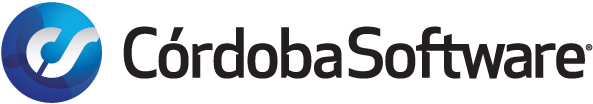 logo Córdoba software