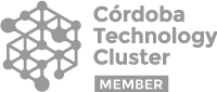 Córdoba Technology Cluster